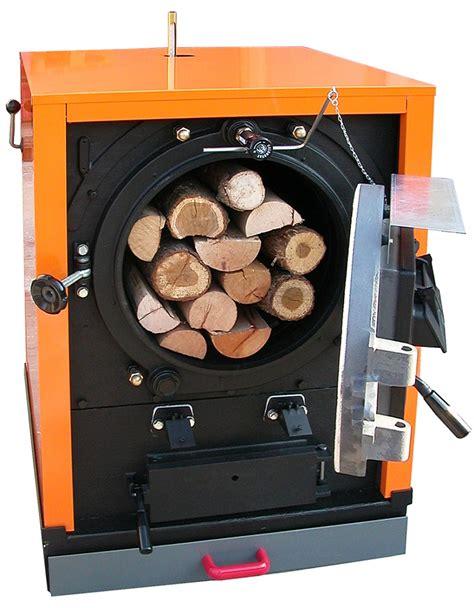 chaudiere a bois prix chaudiere individuelle de type basse temperature prix