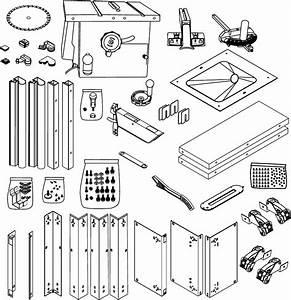 Page 9 Of Hitachi Saw C10fl User Guide