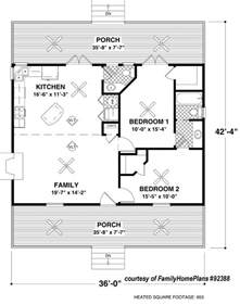 small cabin layouts small cabin house plans small cabin floor plans small