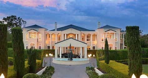 beautify  house  exterior elevation designs somebuddy