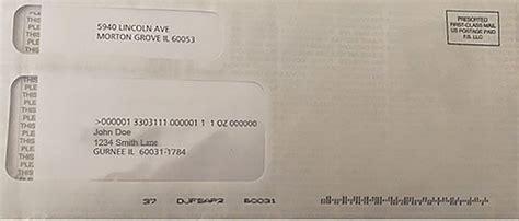 Kohl's — credit card scam. PFCU + GCU / Your Checking & Debit Cards - Partnership Financial Credit Union