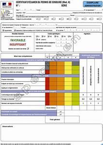 Faut Il Un Permis Pour Conduire Un Tracteur : gagner des points l 39 examen du permis de conduire monpermisvoiture com ~ Maxctalentgroup.com Avis de Voitures