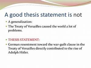 About English Language Essay Analytical Topics For Essays Essays On Health Care also Essay My Family English Analytical Topics For Essays Thesis Di Indonesia Analytical Topics  Marriage Essay Papers