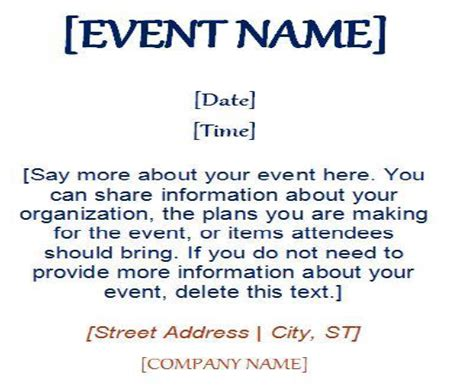 What To Say In An Email With Your Resume And Cover Letter by Email Marketing Event Invitation
