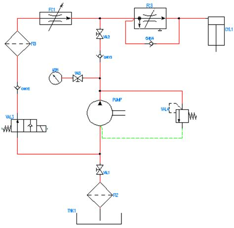 Wiring help on pumptrol pressure switch doityourself similiar hydraulic pressure switch schematic symbol keywords wiring diagram asfbconference2016 Image collections