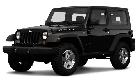 jeep black 2 door jeep wrangler rubicon 2 door www pixshark com images