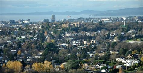 reved ls victoria bc victoria bc walking tours all you need to know before