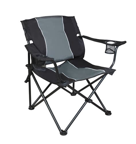 northwest territory zero gravity chairs lumbar support outdoor chair sears