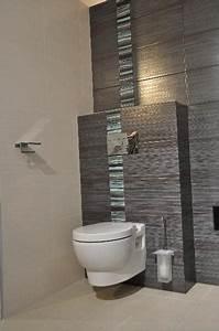 Toilettes Suspendues Grohe : toilette suspendu lille douai lens le touquet ~ Nature-et-papiers.com Idées de Décoration