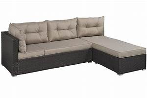 Outdoor futon sofa bed sectional andronis outdoor futon for Sofa bed extension