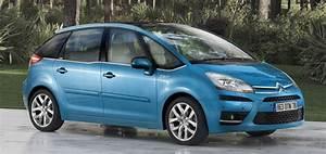 Garage Peugeot Citroen : garage klijnstra peugeot citro n specialist nagele ~ Gottalentnigeria.com Avis de Voitures