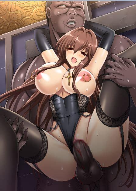 Porn Comics And Sex Games Svscomics Page 7