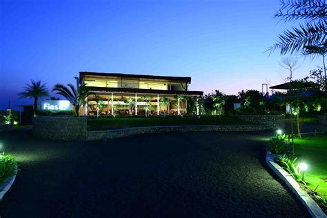 fiesta palm exotica resorts hyderabad