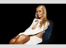 Paris Hilton Hot & Sexy Leaked Photoshoot In Bikini