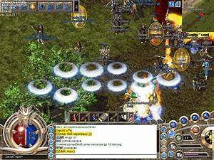 The Legend Of Mir 2 Download Free Full Game