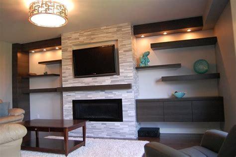 mounting tv  gas fireplace katya designs fireplace