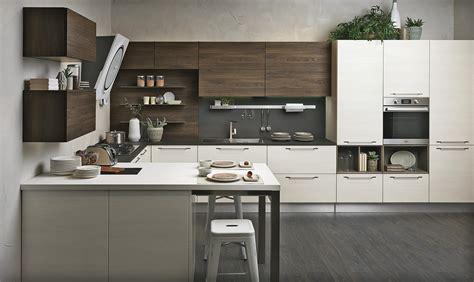noemi cucine moderne cucine lube