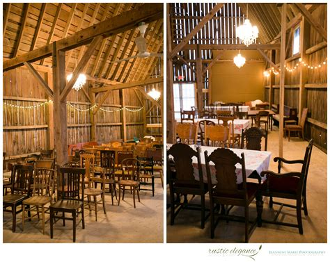 Barns For Weddings In Mn by The Barns Of Lost Creek Wisconsin Barn Weddings