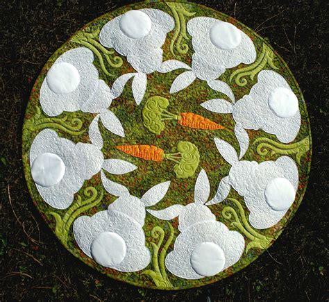 patchwork applique patterns best 25 applique quilt patterns ideas on