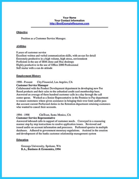 written csr resume   applied