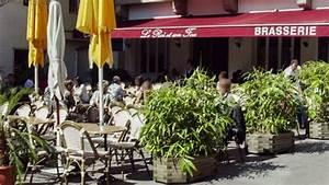 Le Roi Fou Got : restaurante le roi et son fou en strasbourg opiniones men y precios ~ Medecine-chirurgie-esthetiques.com Avis de Voitures