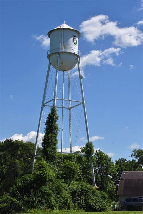 landmarkhuntercom red bridge road water tower