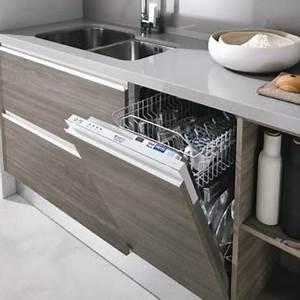 Best Cucina Con Piano Cottura Angolare Ideas Skilifts Us Skilifts Us
