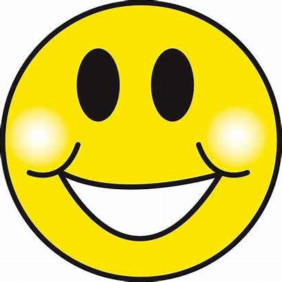Laughing Face Clip Faces Laugh Clipart Clipartion