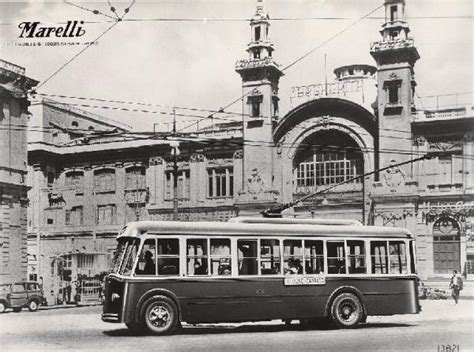 trasporti urbani pavia aziende di trasporto pubblico italiane