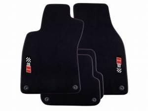 Tapis Audi A3 S Line : jeu de tapis sur mesure audi s line ~ Dode.kayakingforconservation.com Idées de Décoration