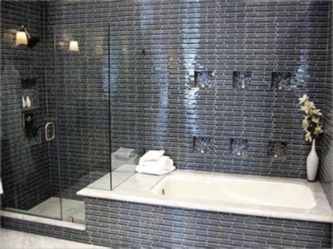 bathroom tubs and showers ideas trend homes small bathroom shower design