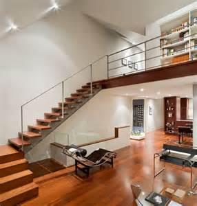 duplex home interior design modern duplex conversion in historic building idesignarch interior design architecture