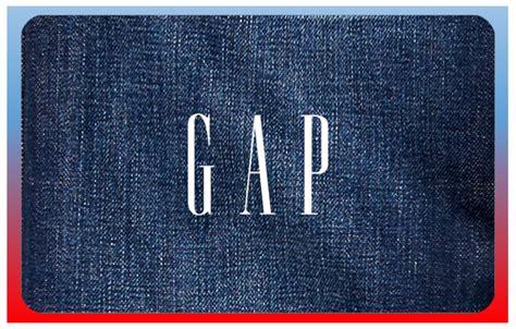 Open a new gap good rewards visa credit card account or gap. GAP Credit Card in 2020   Gap gifts, Wellness design, Gift card