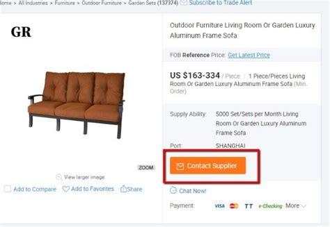 how to sell furniture how to sell furniture online the epic guide