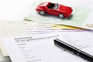 Kaufvertrag Gekauft Wie Gesehen : auto kaufvertrag kfz autoverkauf muster download ~ Lizthompson.info Haus und Dekorationen
