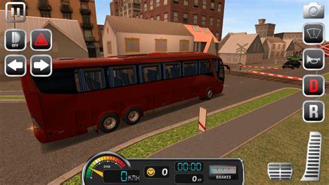 desenhos de onibus rodoviarios de todo  brasil bus simulator   celular
