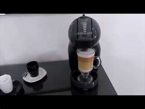 dolce gusto mini me wassertank cafeteira expresso dolce gusto mini me autom 225 tica resenhando