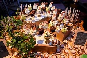 Party Buffet Ideen : die sch nsten fingerfood und flyine buffet ideen der caterer event partner ~ Markanthonyermac.com Haus und Dekorationen