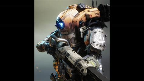 titanfall 2 co op coming for free next week the escapist