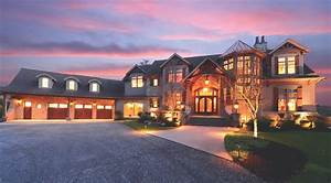 Residential, For, Sale, Price, 3, 200, 000, 279182