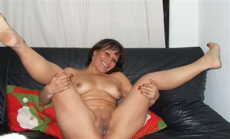 Latina Milf Milf Adult Pictures Luscious Hentai And
