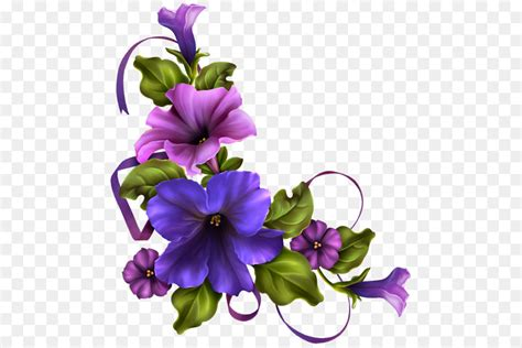 library  blue  purple picture freeuse  png