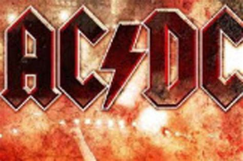 AC/DC delivers in double album, 'Live at River Plate ...