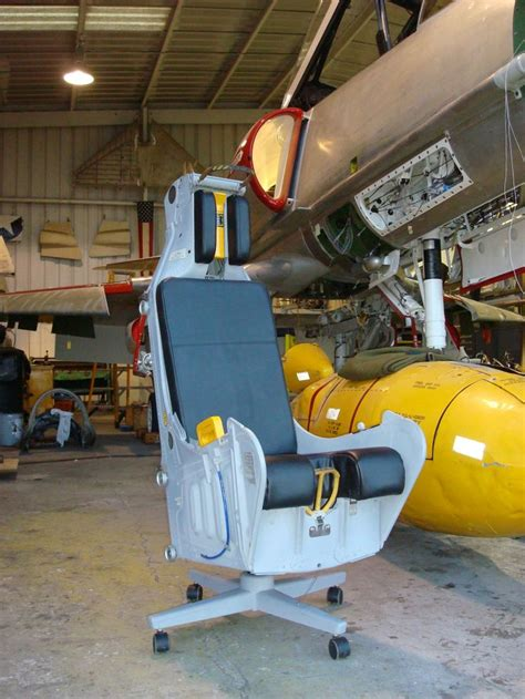 15 best images about ejection seats on