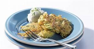 Kartoffel Kürbis Puffer : kartoffel m hren puffer rezept eat smarter ~ Lizthompson.info Haus und Dekorationen