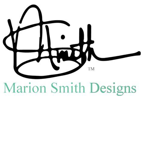 marion smith designs petaloo marion smith hop petaloo