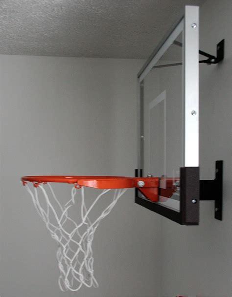 Indoor Basketball Hoop With Mini Basketball  Mp 20
