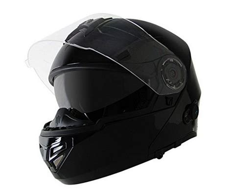 Best 25+ Bluetooth Motorcycle Helmet Ideas On Pinterest