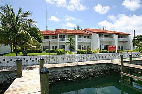 port lucaya grand bahama island vacation rental house