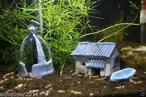 Aquarium Deko Set : ber ideen zu aquarium deko auf pinterest moos wasserpflanzen und aquarium fische ~ Frokenaadalensverden.com Haus und Dekorationen
